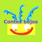 contesbojos