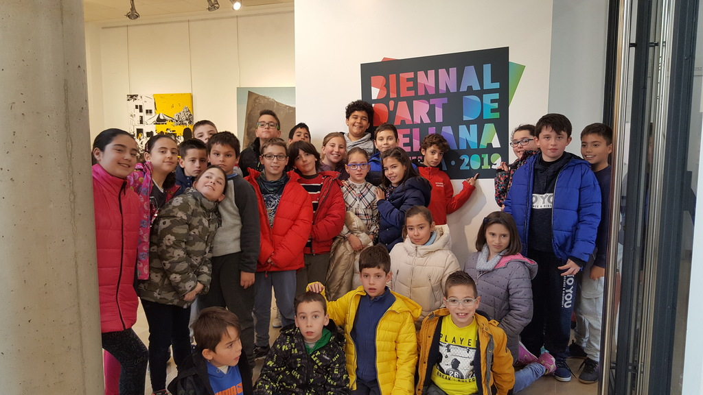 BIENAL-4T-29.rd