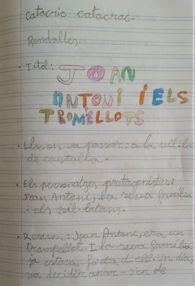 Julia-Joan-Antoni-i-els-Trompellots