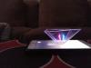 holograma-victorureña.rd_